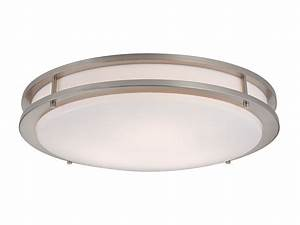Lowes lighting fixtures ceiling sea gull