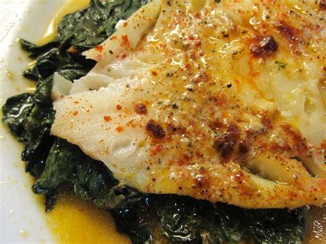 grouper way recipes cook recipe amazing fish baked blackened corvina source