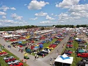 Event News: Car... Carlisle Events