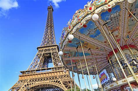 A Parigi by Parigi Guida Di Parigi Organizzare Un Viaggio A Parigi