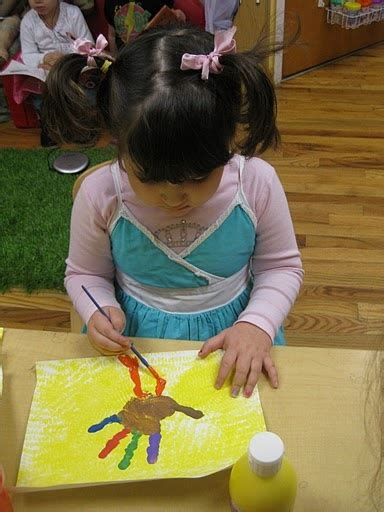 170 best images about preschool on 245   45b8453af438260848abaad84dcfcd25