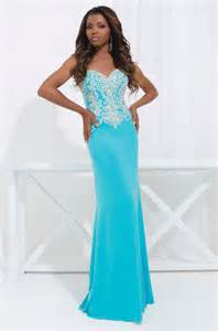 robe pour la mã re de la mariã e graduation dresses robe de bal a louer montreal