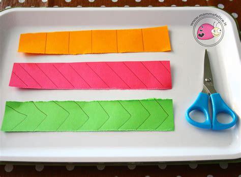 Montessori Giochi Di Motricità Fine Divisi Per Età