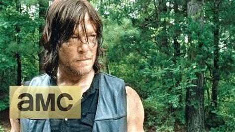 the walking dead season 6 the 4 minutes of