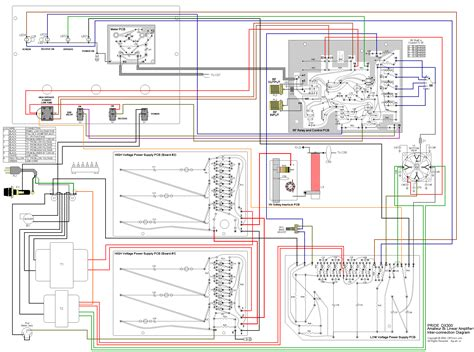 Go Go Scooter Wiring Diagram For by Pride Dx300 Manual