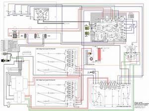 Pride Go Go Wiring Diagram 26 Wiring Diagram Images