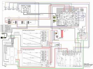 Wiring Diagram Rascal Scooter M104 Gandul Endear And Pride