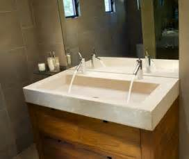 faucet trough sink vanity faucet trough sink vanity new interior exterior