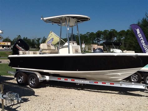 Sea Chaser Boat Reviews by Carolina Skiff Sea Chaser 23 Lx Bay Runner The Price Is