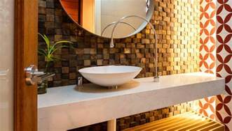 bathroom wall coverings ideas wall covering ideas for a home decoration roy home design