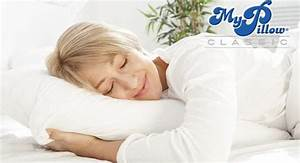 best bed pillows in 2018 reviews tenbestproduct With best bed pillows on the market