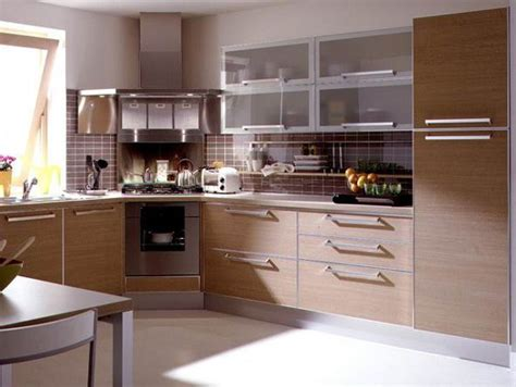 l shaped kitchen interior design from this post about simple kitchen design l shape we 8846
