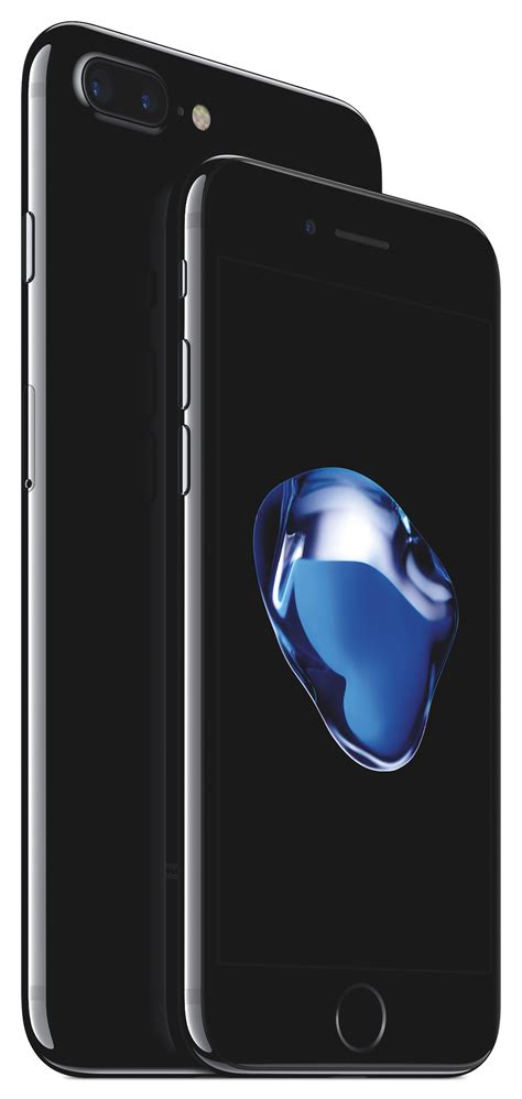 iphone 7 in diamantschwarz apple empfiehlt ein