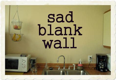 blank kitchen wall ideas blank kitchen wall ideas 28 images blank kitchen wall