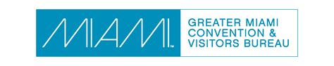 convention and visitors bureau greater miami convention visitors bureau visit the usa