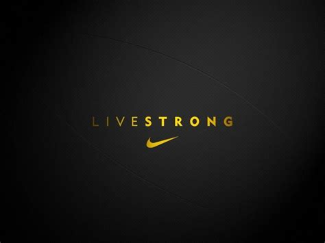 Mobile Nike Quotes Wallpaper Gallery