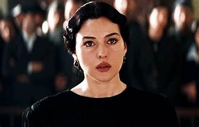 Monica Bellucci 2000 Giuseppe Dir
