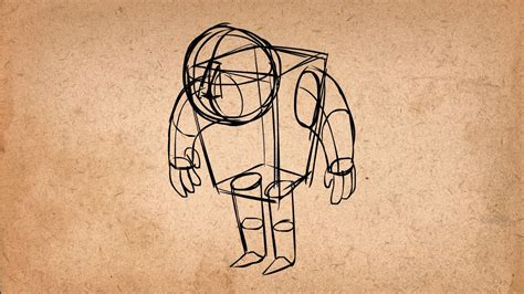 solid drawing  principles  animation youtube
