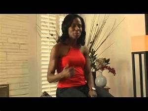 LaRita Shelby Anti Bully Message YouTube