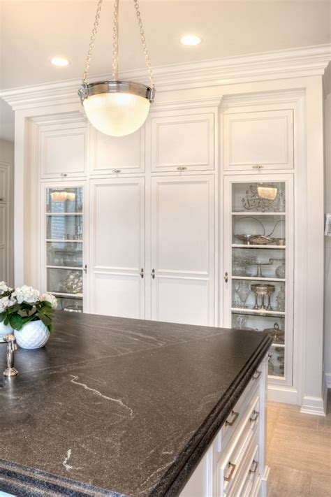 honed marble countertop honed granite countertops how to choose the kitchen