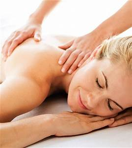 career cabin college and career guides With best massage therapy