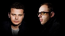 """Chemical Brothers On American Electronic Music, """"It All ..."""