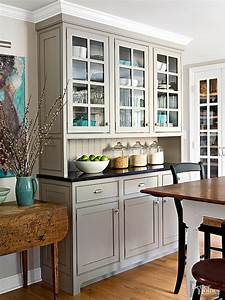 80 cool kitchen cabinet paint color ideas noted list With kitchen colors with white cabinets with window view wall art