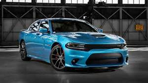 2017 Dodge Charger Review Future Auto Review 2017 - 2018