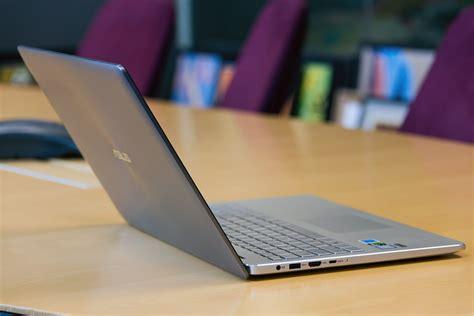 macbook pro 12 size