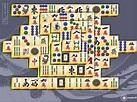 Free Mahjong Titans online - YouTube