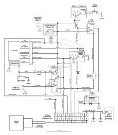 gravely 992080 000500 003999 pm 160z parts diagram for With wire diagram for