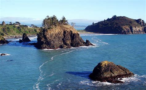 places  northern california