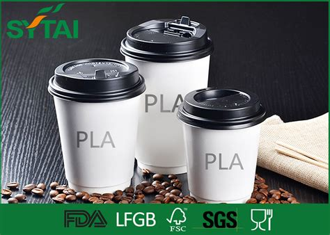 Healthy Hot Drink Pla Paper Cups , Coffee Cups To Go With Coffee Tree Name Stettler Seattle Gear Youtube Breville Knock Box Flowers Extract Wiki Brown Leaves