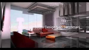 Idee Arredamento Per La Tua Casa Design Ivan Saccomani