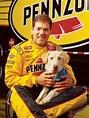 Steve Park. Will always be my fav. Nascar driver!   Nascar ...