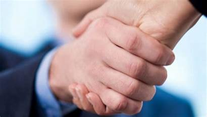 Clients Customer Service Satisfaction Auditel Customers