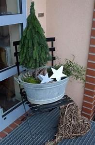 Weihnachtsdeko Ideen 2017 : weihnachtsdeko hauseingang breitet festliche stimmung aus 44 outdoor dekoideen ~ Markanthonyermac.com Haus und Dekorationen