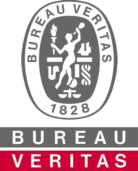 bureau veritas hong kong bureau veritas certification technical experts will speak