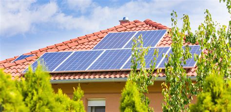 solar panels on houses solar panels help home values in energy rich texas 2016