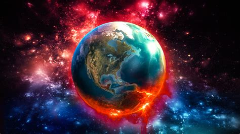 magical planet called earth  justass  deviantart