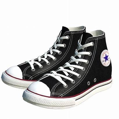 Converse Shoes Clothing Pngimg