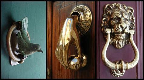 unique door knockers unique door knockers
