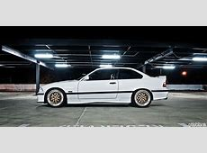 BMW M3 Wheels Shop BMW M3 Rims For Sale Australia Online