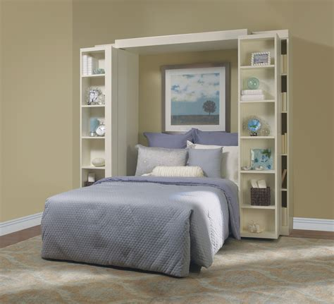 Bookshelf Bed by Try Our Bookcase Murphy Bed Local Jacksonville