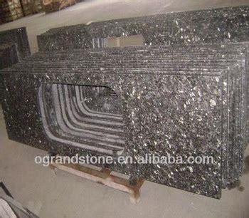 Imitation Granite Countertops by Imitation Pre Cut Granite Countertops Kitchen Granite