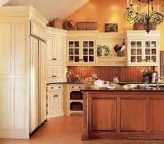 paint colors for kitchen 1000 ideas about oak cabinet kitchen on light 8436