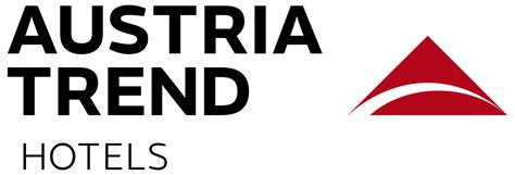 Austria Trend Hotels  Wikipedia. Burdigala Hotel. Palazzo Virgilio Hotel. Forte Orange Hotel Taichung Park. O'Driscoll'S Bed And Breakfast. Kempinski Hotel Ajman. Fateh Prakash Palace Hotel. Prinse Hotel. Fantasea Resorts La Sammana