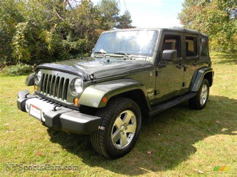 wrangler jeep 2008 2008 jeep wrangler exterior pictures cargurus