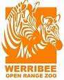 Werribee Open Range Zoo - Wikipedia