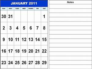 Theme Calendar January 2015/page/2 | Search Results ...